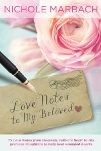 Love Notes to My Beloved (eBook)